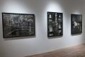 Werke von Reem Al Faisal © Barbara Schumacher