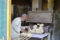 Brotbäckerei © Ulrike Askari