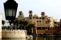 Art Dubai Madinat Jumeirah 1 Foto: © Barbara Schumacher