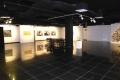 Athr Gallery, Ausstellungsraum © B. Schumacher