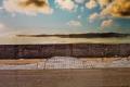 Sami Al Turki, Werk, Athr Gallery © B. Schumacher