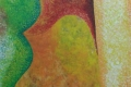 Rifki Gemälde 1 © Barbara Schumacher