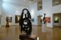 Museum Ausstellungshalle Werk 2. v. r. © Barbara Schumacher