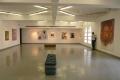 im Maraya Art Centre Foto: © Barbara Schumacher