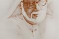 Hussain Al Ismail, Portrait, Foto: © Hussain Al Ismail