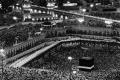 025-08 Kaaba © Reem Al Faisal