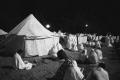 Hajj 017 © Reem Al Faisal