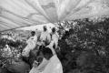 Hajj 081 © Reem Al Faisal