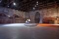 Installation Biennale Venedig 2009, Shadia und Raja Alem © EOA