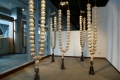 Manal Al Dowayan, Installation © EOA