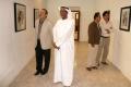 Khalid Al Banna links Foto: © Barbara Schumacher