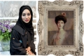 Sumayah Al Suwaidi Foto: © Barbara Schumacher