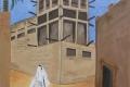 Sharjah Arts Institute Foto: © Barbara Schumacher