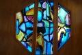 5. RDAC Glasfenster 1 © Barbara Schumacher