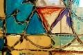 6. RDAC Glasfenster 2 © Barbara Schumacher
