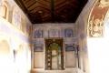 Erbil Rashid Haus Innenarchitektur © Barbara Schumacher
