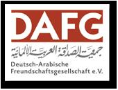 Deutsch-Arabische Freundschaftsgesellschaft e.V.