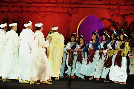 marokkTanz