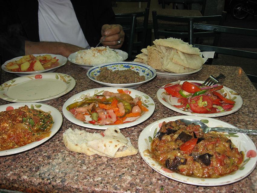 marokkanische kuche ramadan beliebte rezepte von urlaub kuchen foto blog. Black Bedroom Furniture Sets. Home Design Ideas