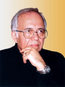 Ibrahim Hazimeh