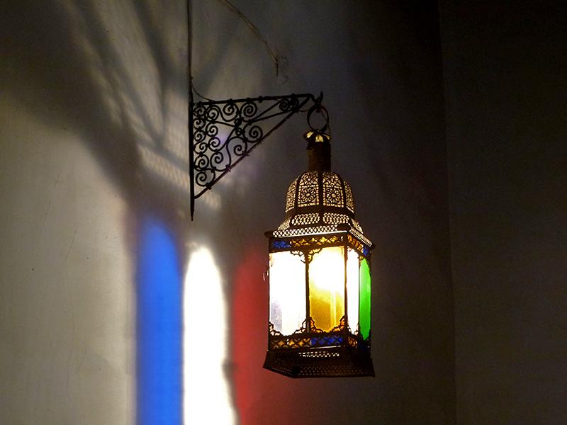 Ramadan karim – Ein ganz gewöhnlicher Tag im Fastenmonat