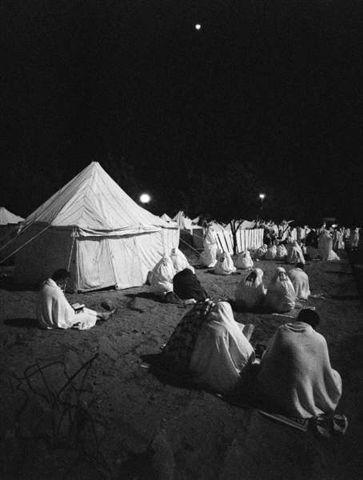 Hajj 017 © Reel Al Faisal