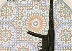 Aziz Chouaki: Stern von Algier