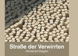 Mohamed Magani: Strasse der Verwirrten
