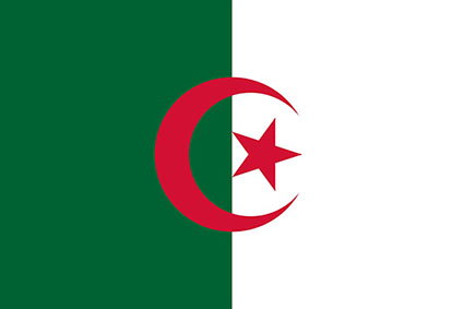 Die Welthaltigkeit der algerischen Literatur
