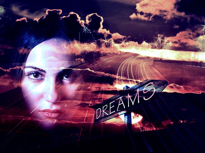 Träume © Al-Maqam