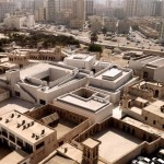 SAF Sharjah Art Spaces Foto: © Barbara Schumacher