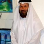 Abdulqader Al Rais Foto: © Barbara Schumacher