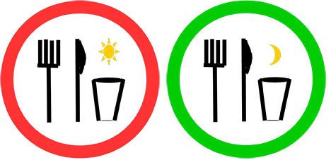 Ramadansymbol